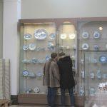 Treasure hunters gather in Cardiff by Juliamaud